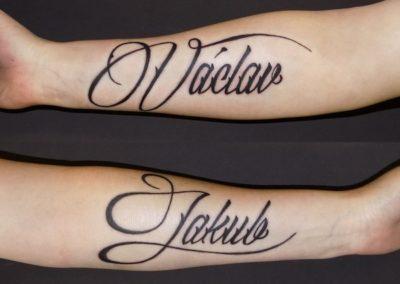 tetovani-4