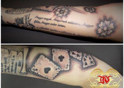 tetovani,,