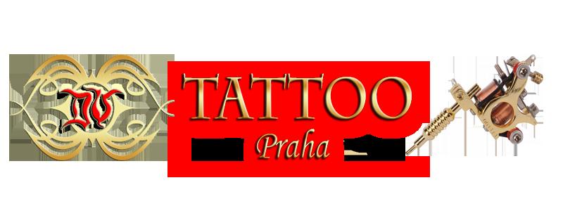 Tatto Praha DV