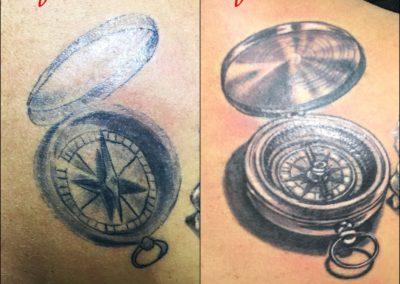 kompas nov