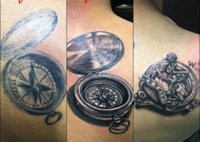 kompas před a po (3)